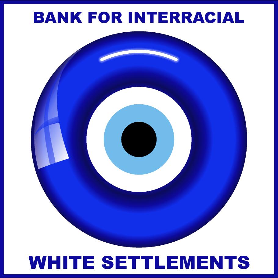 bank for international settlements essay View essay - fin 4634 – essay 1 from fin 4634 at florida international university fin 4634 essay 1 the bank for international settlements (bis.