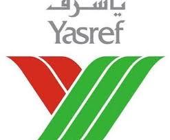وظائف خالية فى شركة ياسرف فى السعودية 2019