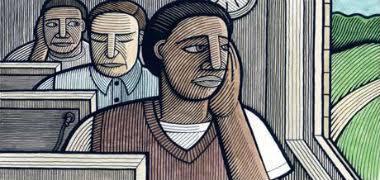Mek mak ekleri ve işsizlik ilişkisi