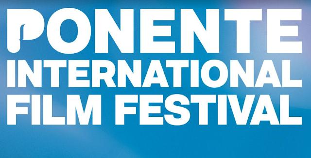 Ponente Film Festival 2017