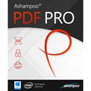 Ashampoo PDF Pro Best Price