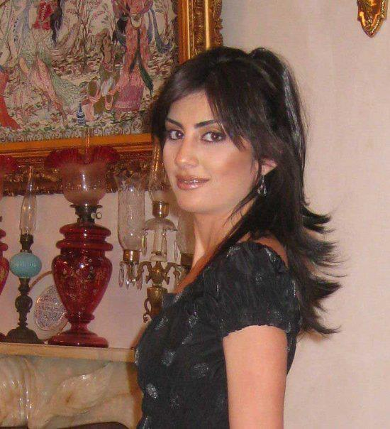 Faisalabad dating and singles photo personals