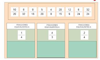 http://www.ceipjuanherreraalcausa.es/Recursosdidacticos/SEXTO/datos/03_Mates/datos/05_rdi/ud07/2/02.htm