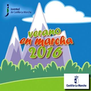 http://www.portaljovenclm.com/veranoEnMarcha2016.php