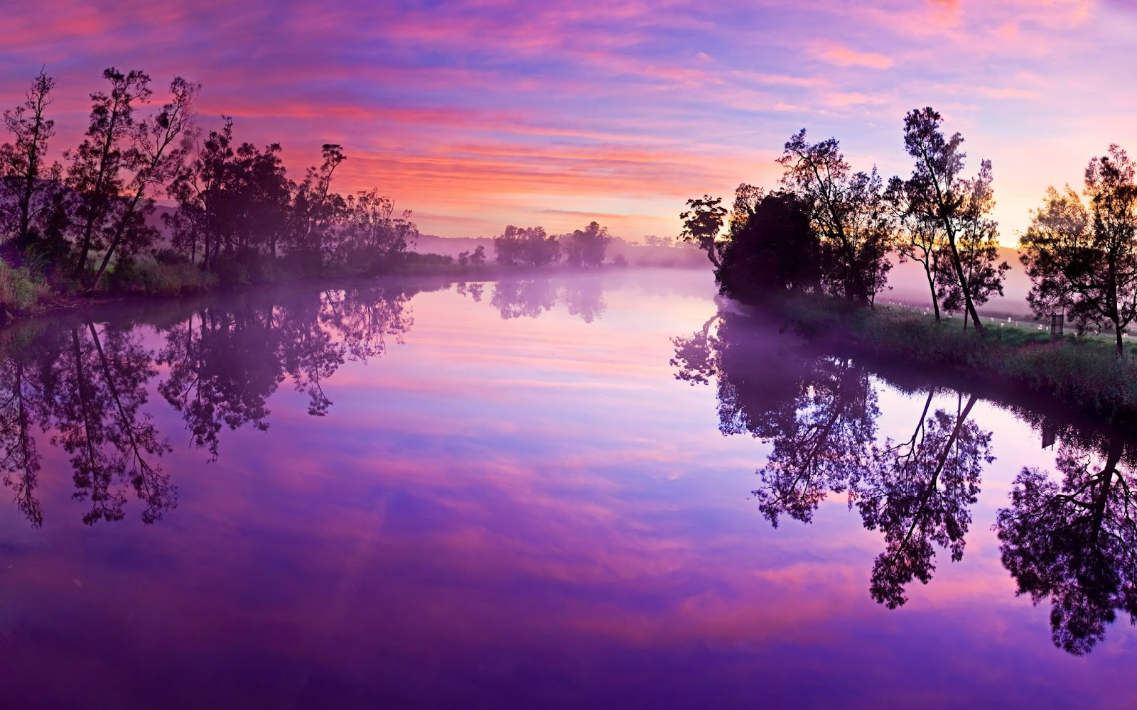 Tiptop 3d hd wallpapers collection breathtaking nature - Nature wallpaper 2560x1600 ...