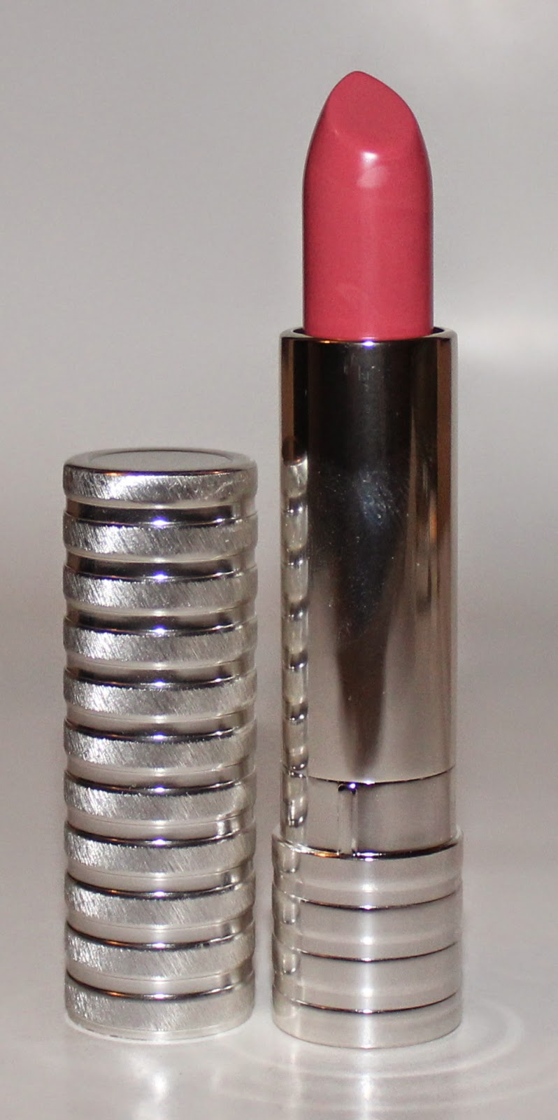 Clinique Long Last Soft Matte Lipstick Beauty