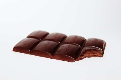 Tavoletta di cioccolata-pixabay