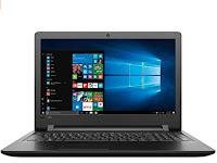 laptop lenovo core i3 terbaik