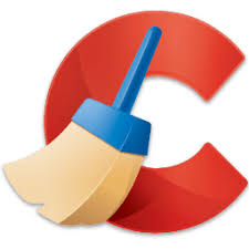 CCleaner-Free-Download
