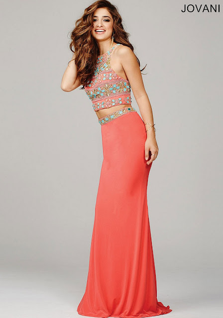 Jovani Prom Dresses 2017-2018 Latest with Price - Gulf Life