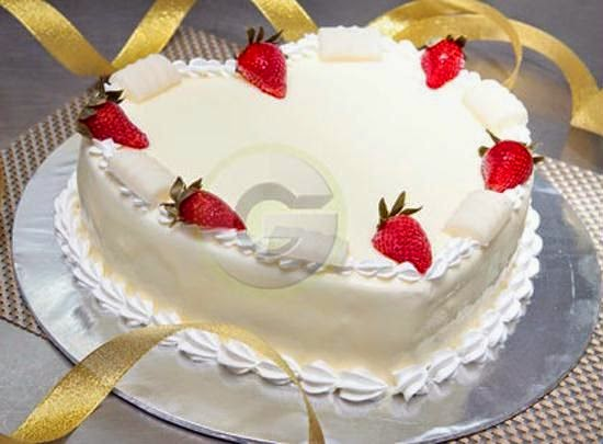 Hd Birthday Wallpaper Birthday Lovers Wishes Cake Heart Shape
