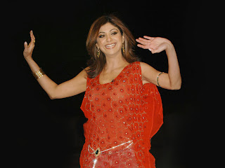 movies of shilpa shetty  list of shilpa shetty movies  silpa photos  shilpa shetti  shilpa shetty bikini  shilpa shetty fitness video  shilpa shetty age  shilpa shetty kundra  shetty  silpa sate  shilpa shetty photos download  shilpa images  shilpa  shilpa shetty kids  biography of shilpa shetty  shilpa shett  shilpa shetty history  silpa shetty family  shilpa shetty wiki  shalpa shati  shilpa shetty bio data  shilpa shetty video  shilpa shetty information  shilpa shetty without clothes  shilpa shetyy  shilpa shetty contact number  shilpa shetty songs  silpa seti  shilpa shetty news  silpa sethy  silpa sethi photo  bollywood shilpa shetty  silpa sitty  shilpa shetty family  shilpa shetty bollywood  shilpa dress  shilpa shetty latest news  shilpa shetty saxy photo  shilpa shetty business  shilpa shetty biography  shilpa sethy  shilpa shetty hd pic  shilpa shetty height  www shilpa shetty photos  shilpashatti  shilpa shetty son  shilpa shetty collection  latest news of shilpa shetty  images of shilpa shetty  hindi actress shilpa shetty  shilpa photo  shilpa shetty pics  silpa sathi  shilpa shetty photo  shilpa photos  shilpa shetty biodata  shilpa shetty hot scene  shilpa shetty ki photo  shilpa shetty workout video  shilpa shetty bikini photos  silpasetty  silpa seti photo  shilpa shetty phone number  silpa setty  shilpa shetty photos hindi  shilpa shetty wallpaper  shilpa shetty xx  shilpa setty  photo shilpa shetty  shilpa shetty shilpa shetty  shilpa shetti images  shilpasetty  shilpa shetty latest pictures  shilpa video  silpa shetty  shilpa shetty bikini images  silpa sety  shilpa shetty photos gallery  shilpa shetty's  shilpa shetty images hd  shilpa shetty hd photo  shilpa shety photo  shilpa sety  selpa setty  shilpa shetty latest photos  shilpa setti  silpa shetty age  pics of shilpa shetty  silpasaty  shilpa shetty x  shilpa shetty movies and tv shows  shilpa shetty latest images  photos of shilpa shetty  pictures of shilpa shetty  shilpa shetty family background  shilpa shetty films  shilpa seti  shilpa shetty all movies  shilpa shetty website  shilpa shety