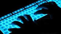Siamo spiati dai fornitori di internet?