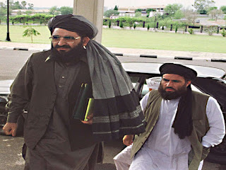 Taliban to send representatives to Moscow for peace talks.