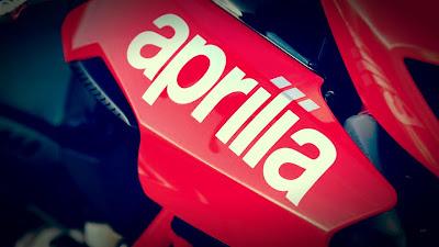 Aprilia RS 125 Ultimate workshop manual bundle all models
