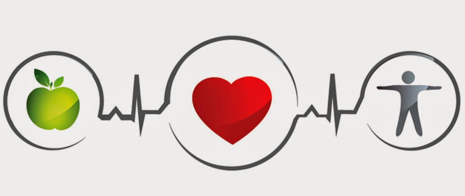 fakta-fakta unik dan menarik yang singkat tentang kesehatan