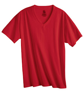 Trusted Source for Plus Size Shirts and Big and Tall Clothing
