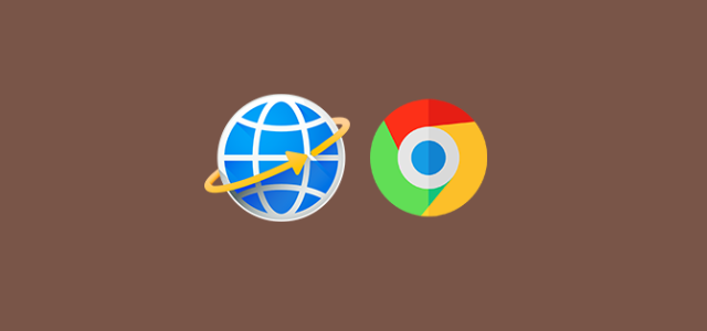 5 Best Web Browsers for Android & PC - 2019