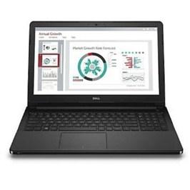 10-top-best-laptops-under-rs-30000-dell-vostro-laptops