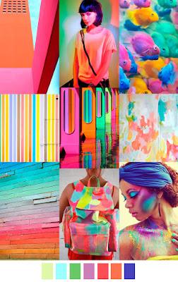 trend-warna-ala-india