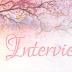 [Interview] Vaun Murphrey