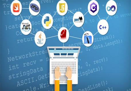 Chia Sẻ Khóa Tự Học Lập Trình Website Trong 2 Tháng