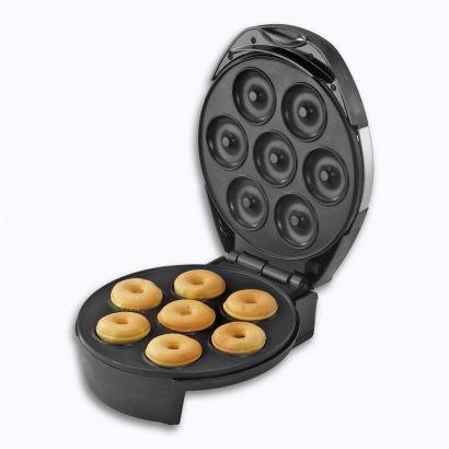 appareil donuts aldi avis sur les produits. Black Bedroom Furniture Sets. Home Design Ideas