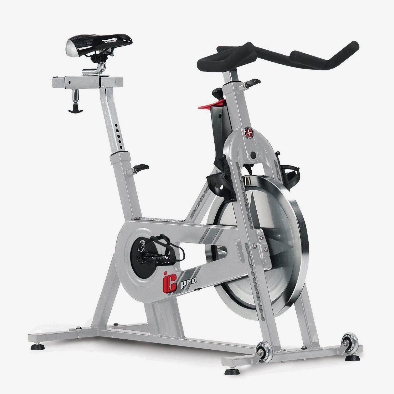 Exercise Bike Zone Schwinn Ic Pro Versus Schwinn Ic2