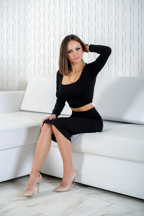 Single frauen aus herford