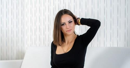Frauen aus der ukraine kennenlernen kostenlos