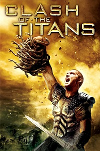 Watch Clash of the Titans Online Free in HD