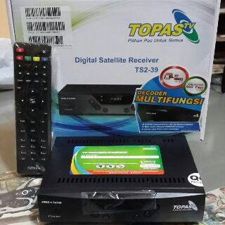 dealer resmi topas tv jogja,service topas tv jogja,receiver topas tv