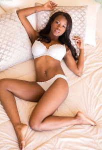 Creampie Porn - feminax%2Bsexy%2Bgirl%2Bjezebel%2Bvessir%2B-00.jpg