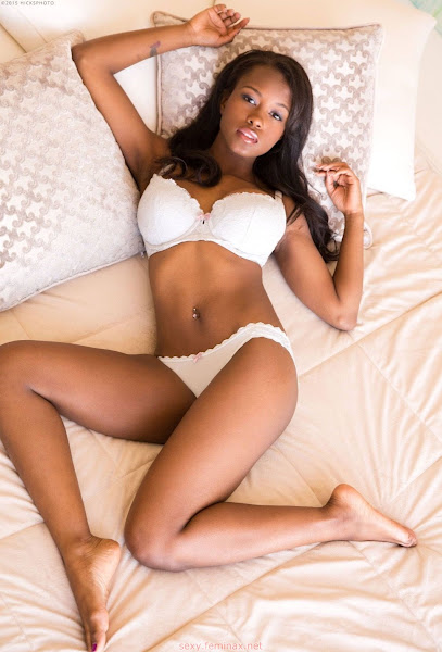 twerking girl - sexy girl jezebel vessir - Sex is like snow ( 15 pics )