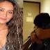Daniel Padilla Surprises GF Kathryn Bernardo