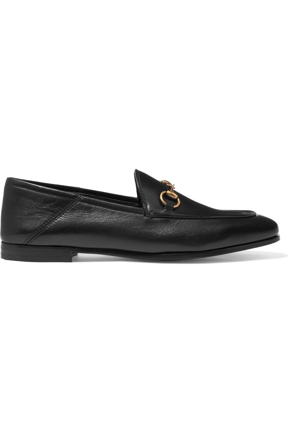 e7c31d1c87e Don t get me wrong - I do love a heel
