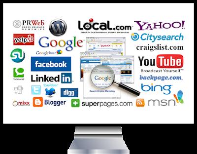 sử dụng công cụ hỗ trợ để kinh doanh online