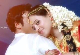 A Classical Hindu Wedding Sruthi & Siva