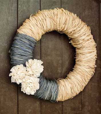 http://www.joann.com/raffia-wreath-with-dahlias/1641934P79.html