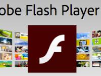 Flash Player 26.0.0.151 Offline Installers
