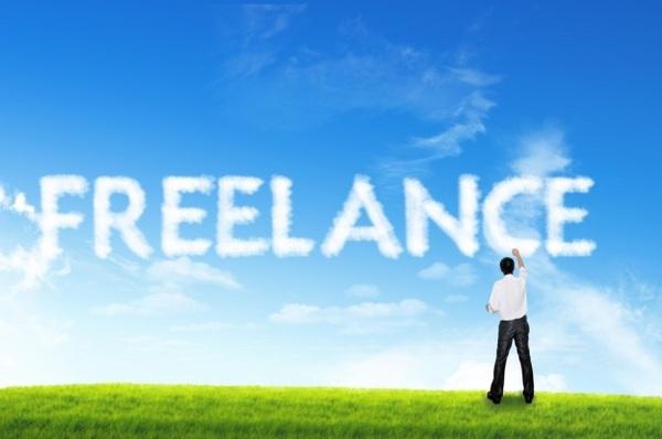 Kerja Paruh Waktu / Kerja Lepas / Freelance