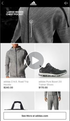 Jenis-jenis Iklan Di Facebook Ads Untuk Mempromosikan Bisnis Anda