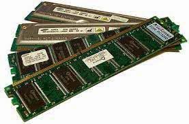 3 Cara Mudah Mengoptimalkan RAM PC/ Laptop