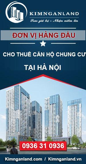 banner-thue-chung-cu-ha-thanh-plaza
