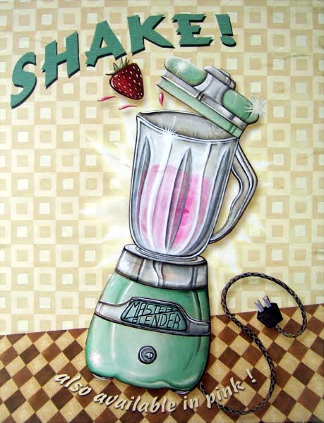 Vintage Posters For Kitchen Virtual Design Tool Garage 75 Adesivos Quadros