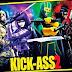 Download Kick-Ass 2 Game PC - Petualangan Terbaru