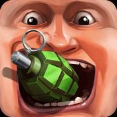 Download Guns of Boom v1.6.2 MOD APK TERBARU