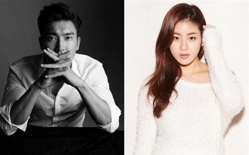 SINOPSIS Byun Hyuk's Love Episode 1 - Terakhir (TAMAT)