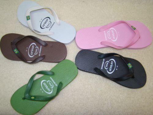 Beige Brasileñas Beige SandalsSandalias De Moda Moda Brasileñas Moda SandalsSandalias De SandalsSandalias De Beige TKuc3lF1J