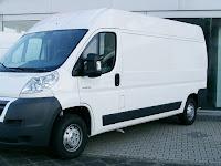 Assicurazione camion online Genertel, coperture assicurative